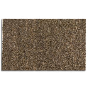 Uttermost Rugs Tufara 5 X 8 Rug - Brown