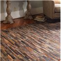 Uttermost Rugs Malone 5 X 8 Patchwork Rug