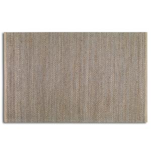 Uttermost Rugs Karima 8 X 10 Rug - Blue