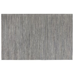 Uttermost Rugs Catalina 5 X 8 Rug