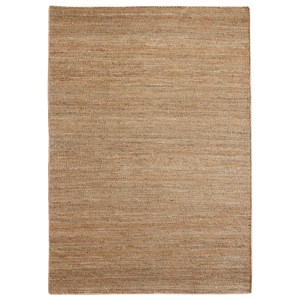 Uttermost Rugs Seeley Brick 9 x 12 Rug