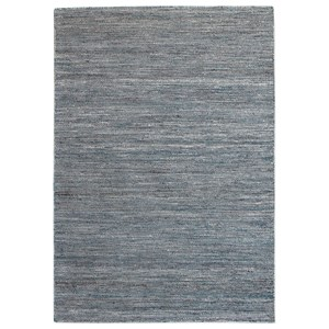 Uttermost Rugs Seeley Cement 9 x 12 Rug