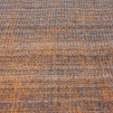 Uttermost Rugs Medanos Burnt Orange 8 x 10 Rug