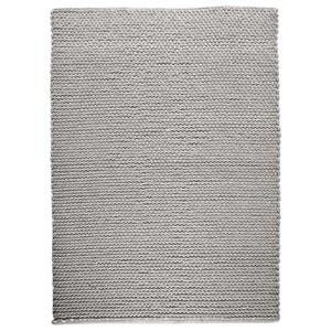 Colemar Linen 5 x 8 Rug