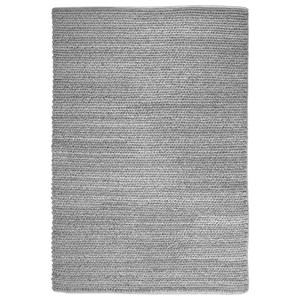Uttermost Rugs Europa Natural 8 x 10 Rug
