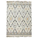 Uttermost Rugs Culver 5 X 8 Rug - Item Number: 71156-5