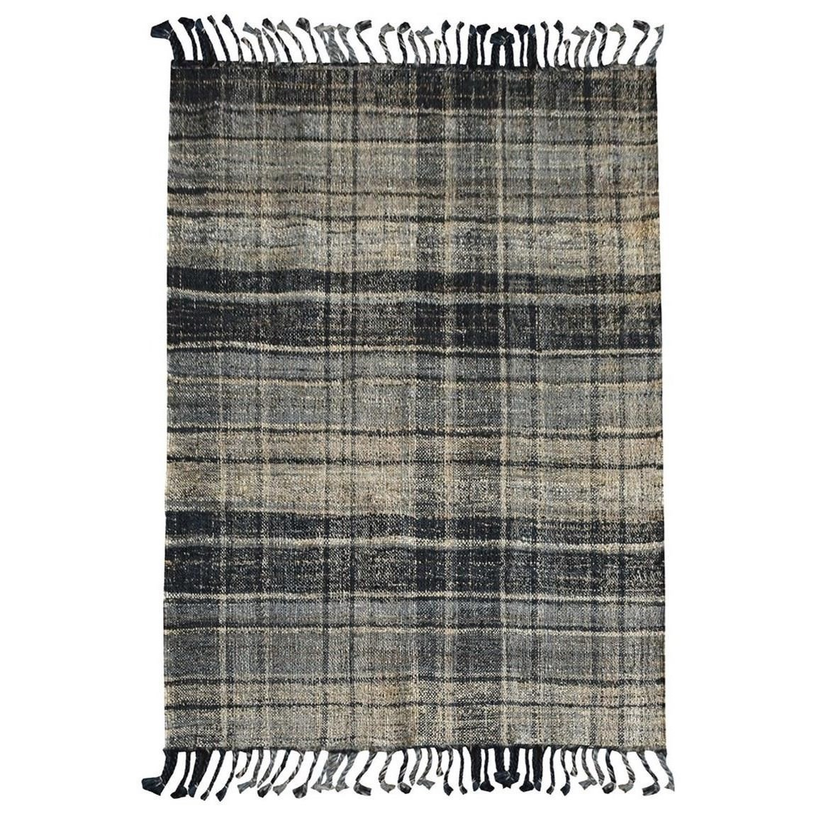 Rugs Lanciano 8 X 10 Rug by Uttermost at Adcock Furniture
