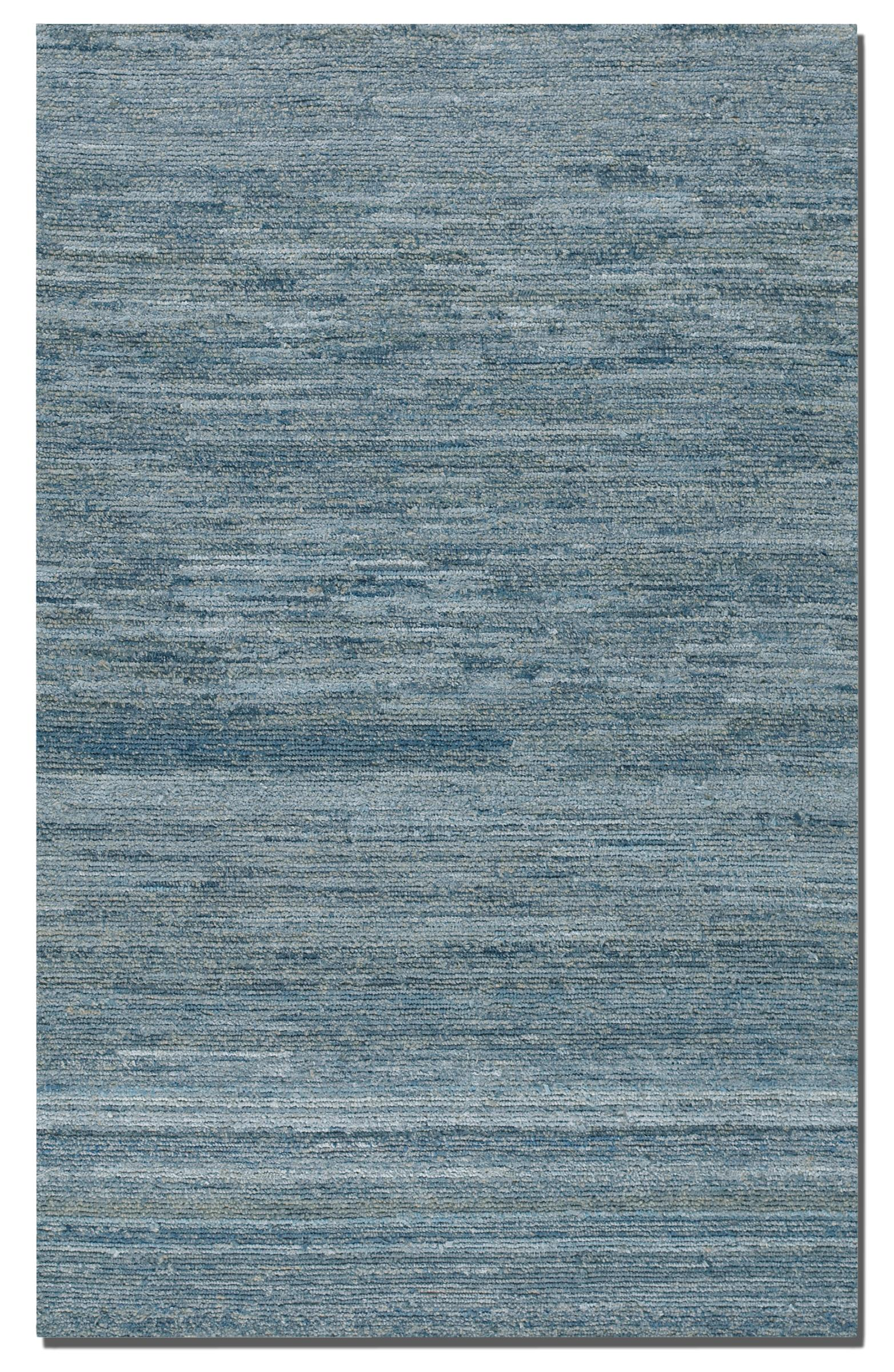 Uttermost Rugs Genoa 5 X 8 - Item Number: 73013-5