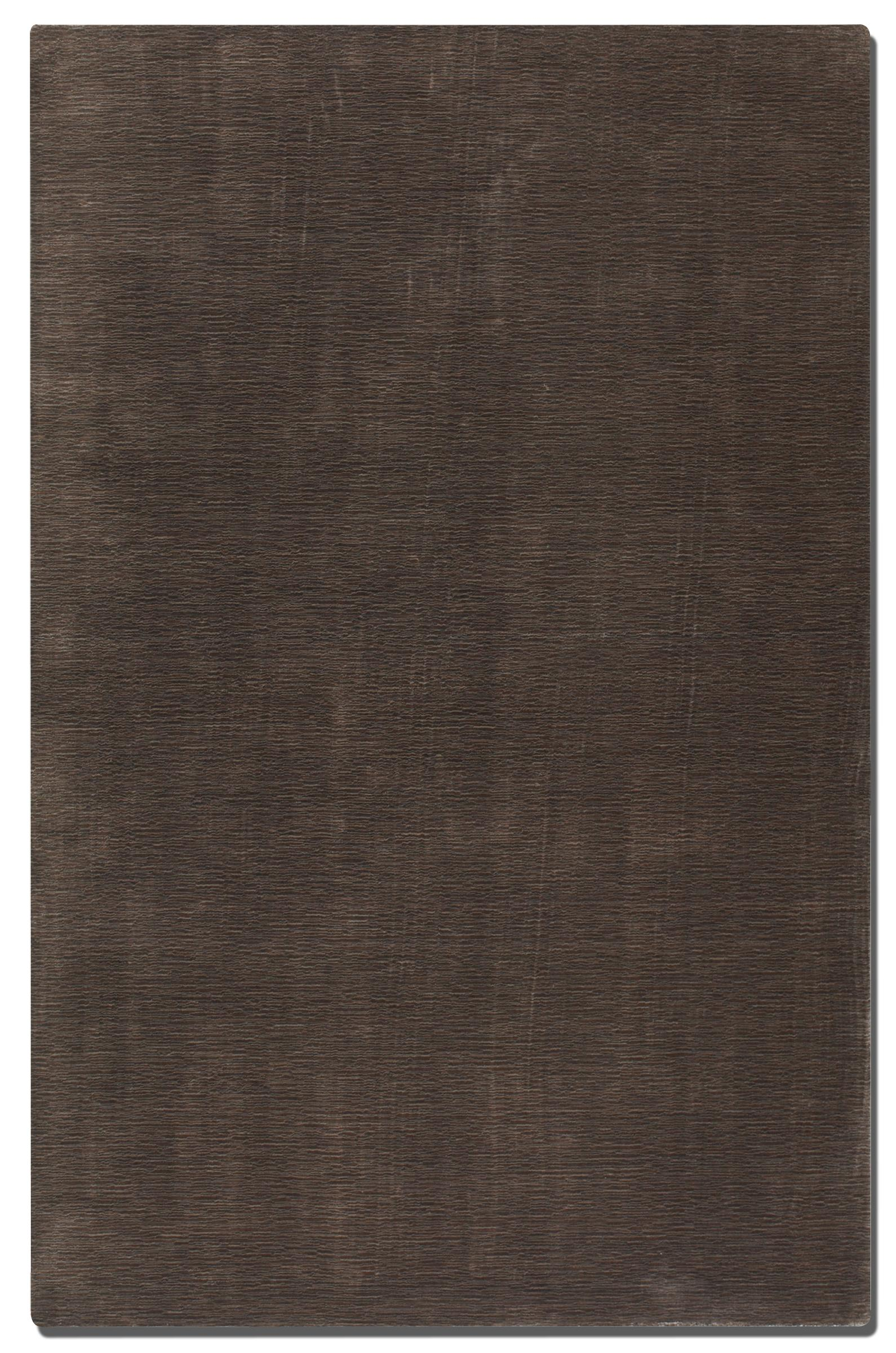 Uttermost Rugs Danube 8 X 10  - Item Number: 73017-8