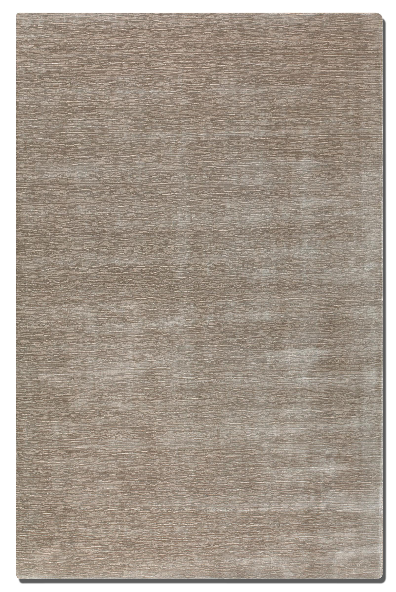 Uttermost Rugs Danube 9 X 12  - Item Number: 73018-9