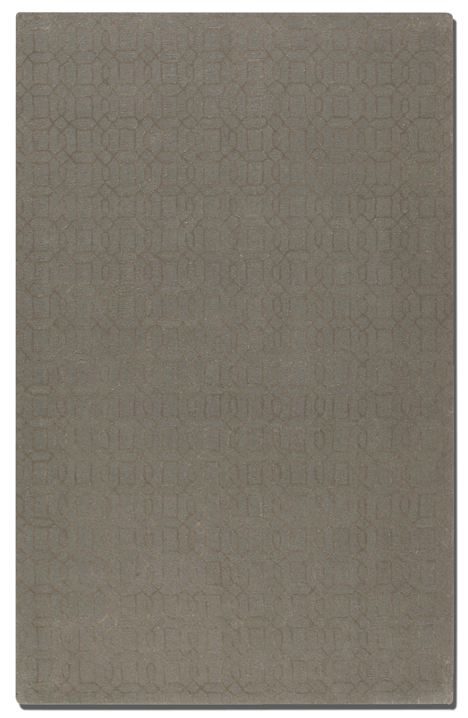 Uttermost Rugs Cambridge 5 X 8  - Item Number: 73027-5