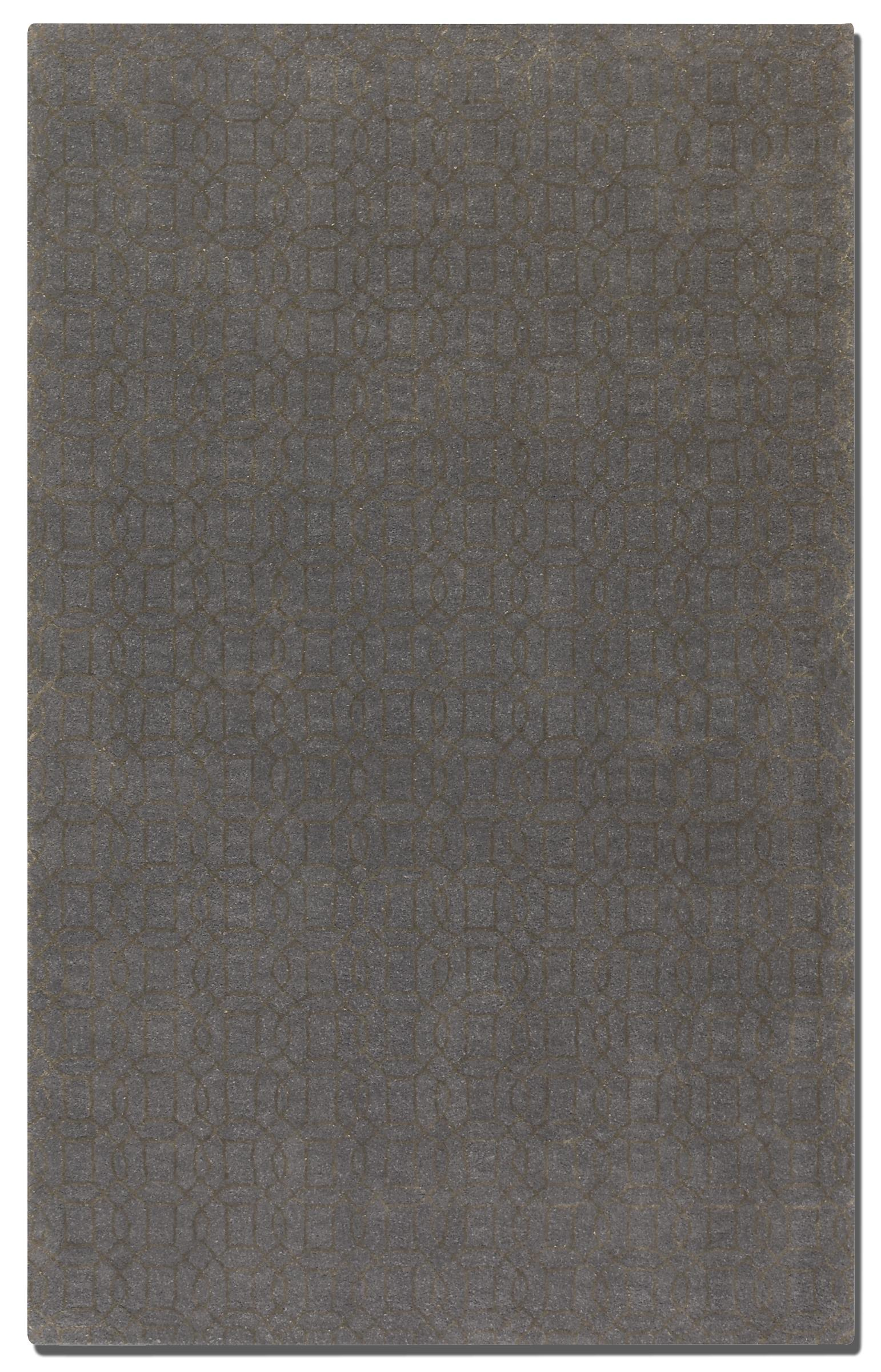 Uttermost Rugs Cambridge 5 X 8  - Item Number: 73028-5