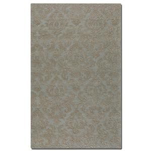 Uttermost Rugs St. Petersburg 5 X 8