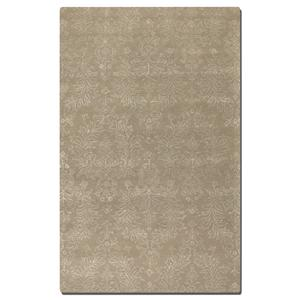 Uttermost Rugs Paris 8 X 10