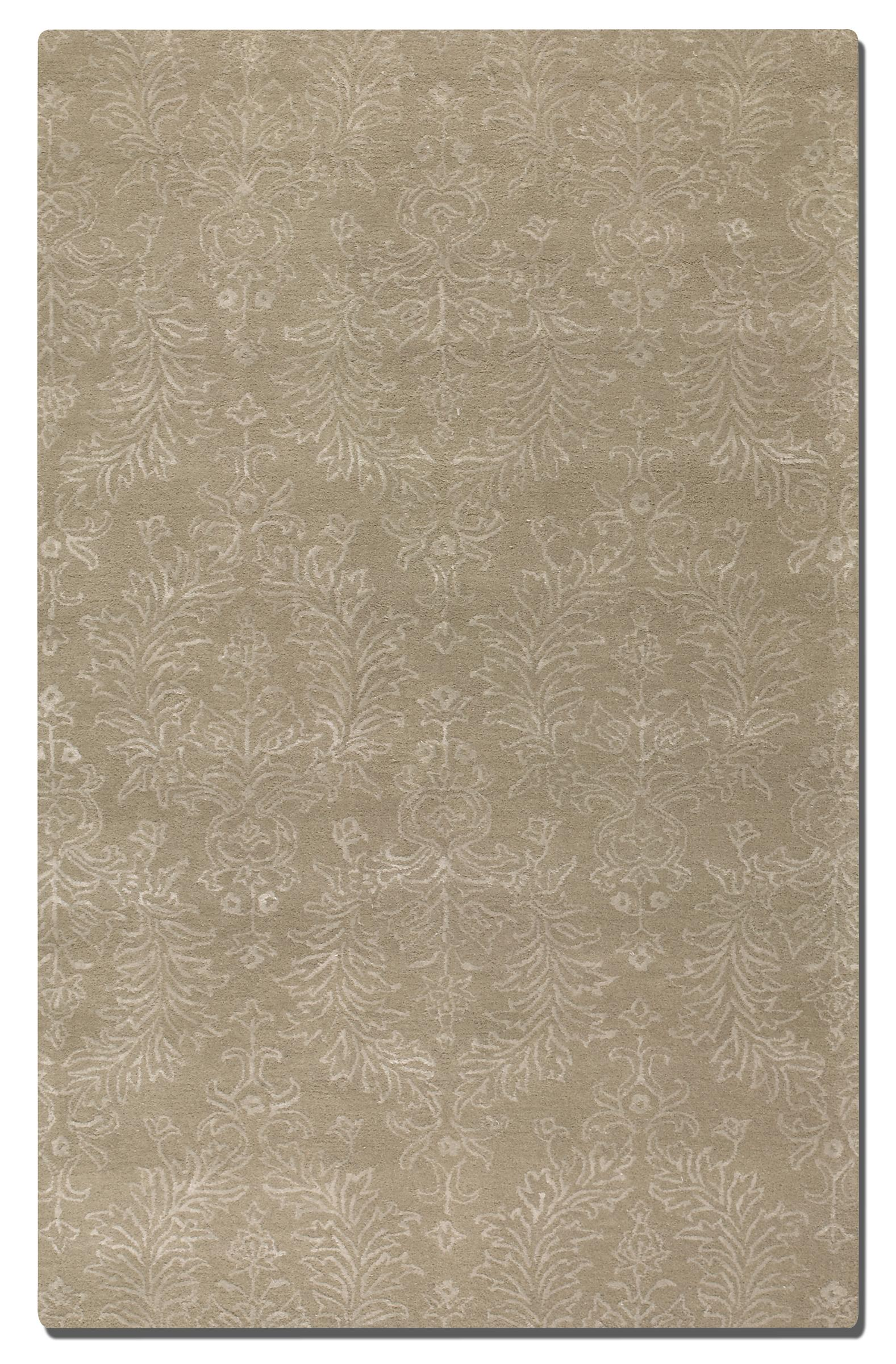 Uttermost Rugs Paris 9 X 12  - Item Number: 73034-9