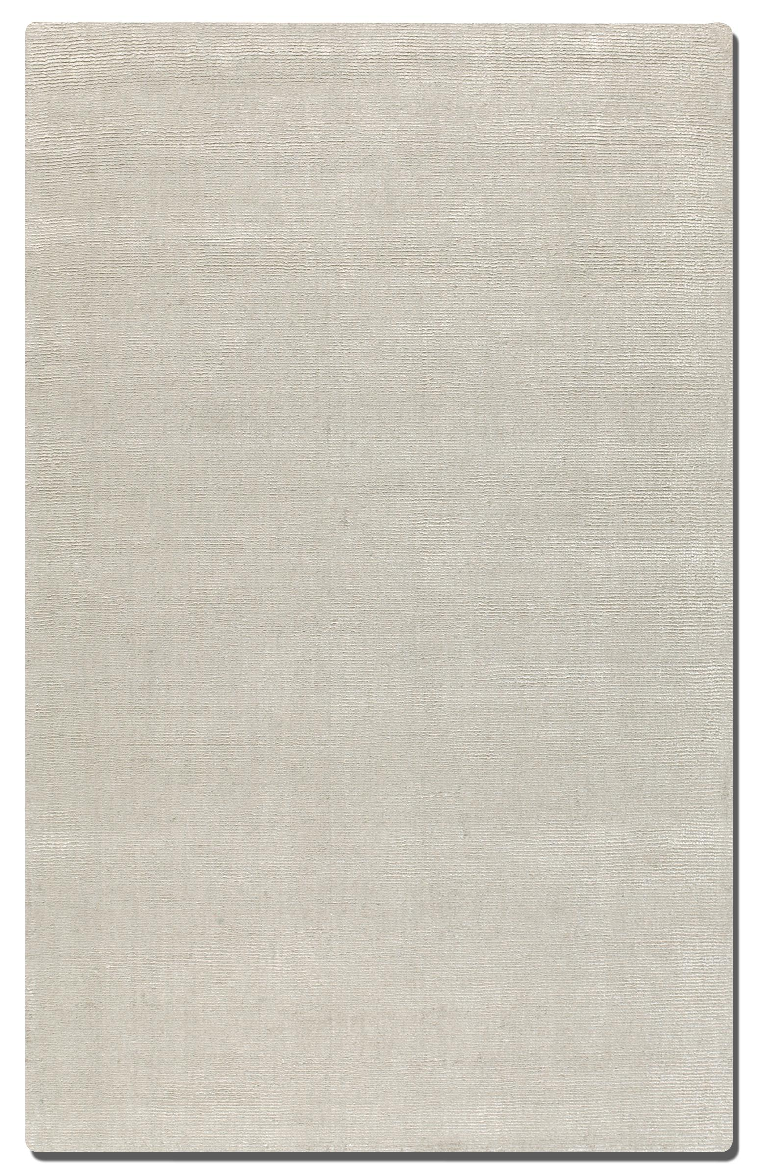 Uttermost Rugs Rhine 5 X 8  - Item Number: 73036-5