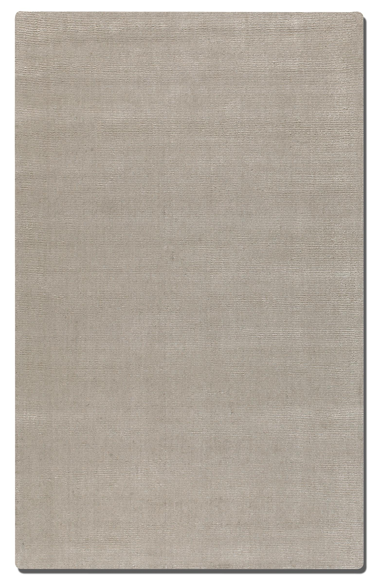Uttermost Rugs Rhine 9 X 12  - Item Number: 73039-9
