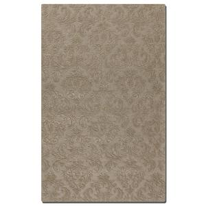 Uttermost Rugs St. Petersburg 9 X 12