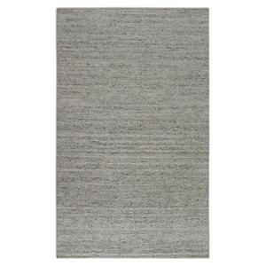 Uttermost Rugs Dacian 5 X 8 Rug - White