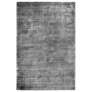Uttermost Rugs Messini Taupe 9 x 12 Rug
