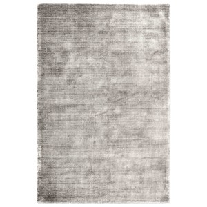 Uttermost Rugs Messini Beige 9 x 12 Rug