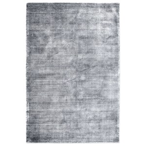 Uttermost Rugs Messini Silver 8 x 10 Rug