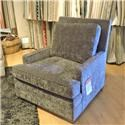Vanguard Furniture Riverside Chair - Item Number: 118634776
