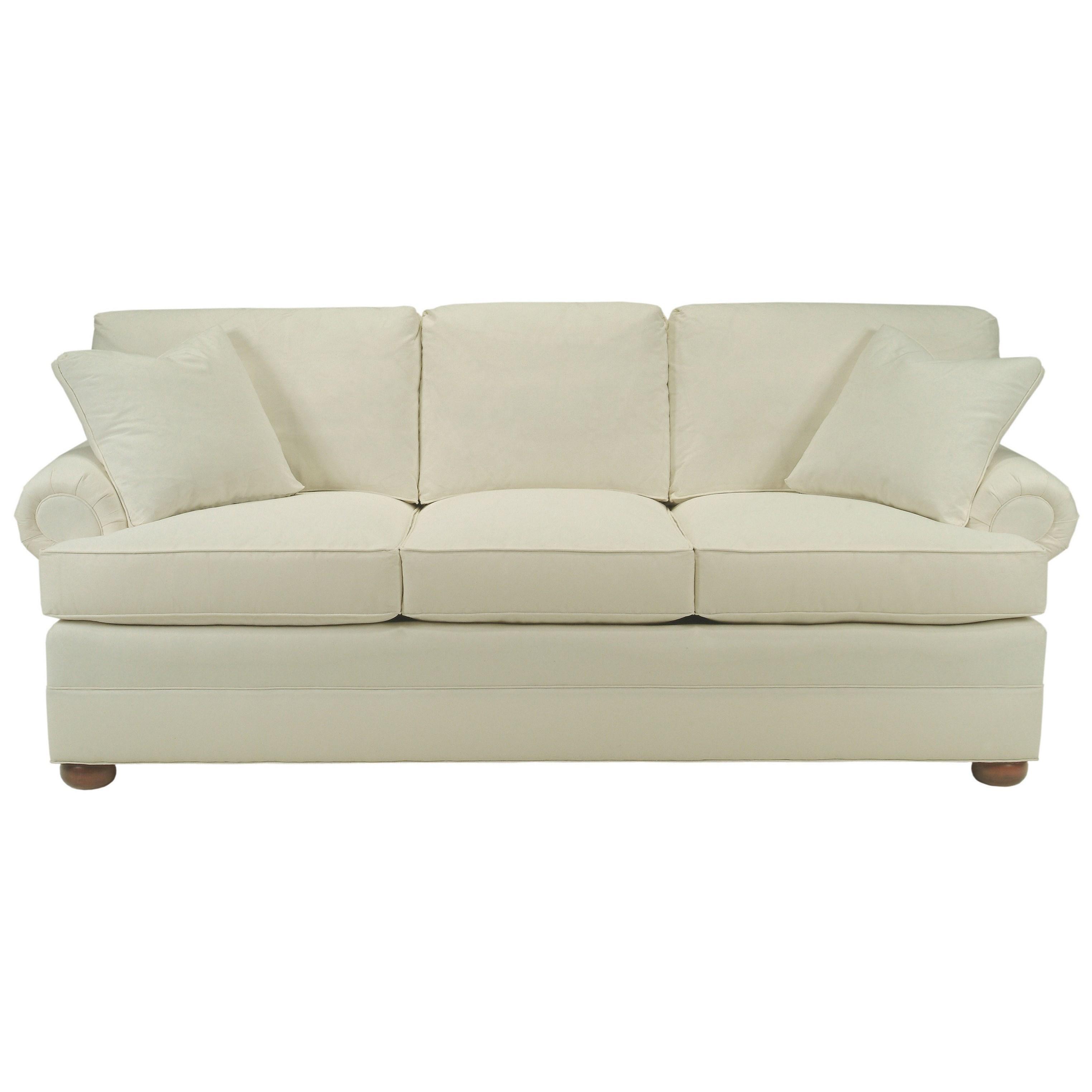 The Pines Sofa