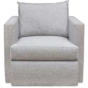 Emory Swivel Chair