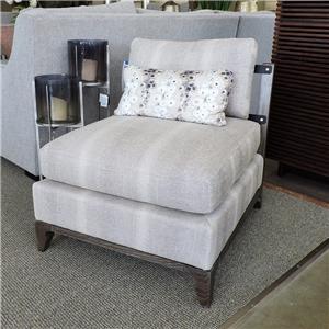 Gifford Chair