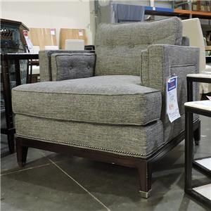 Vanguard Furniture Clearance Arm Chair
