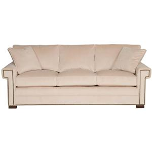 Vanguard Furniture Davidson Sleep Sofa