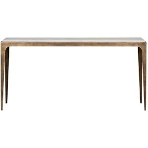 Vanguard Furniture Hancock Console Table