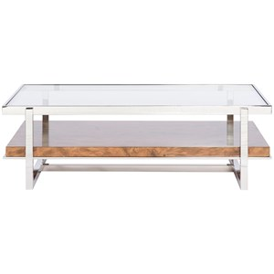 Marsden Rectangle Cocktail Table