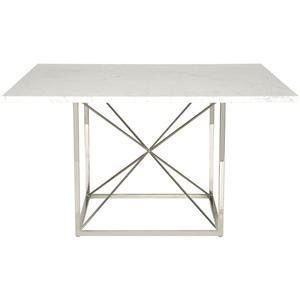 Vanguard Furniture Thom Filicia Home Collection Table