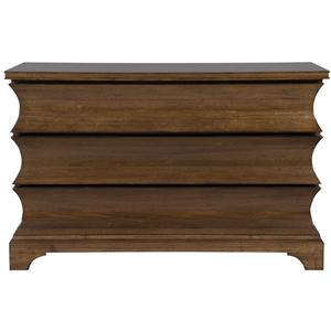 Vanguard Furniture Thom Filicia Home Collection Accent Chest