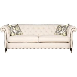 Brit Sofa