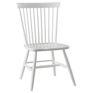 Vaughan Bassett French Market Desk Chair