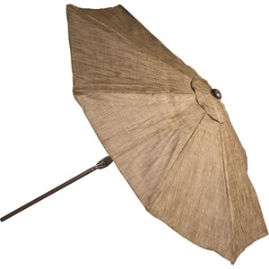 Veranda Classics by Foremost Harrison 9 Ft Umbrella