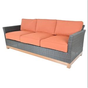 Veranda Classics by Foremost Metro SOFA