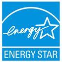 Viking Professional Series ENERGY STAR® 24