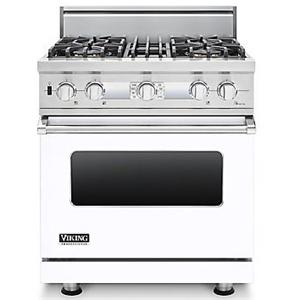 Viking Professional Series 30
