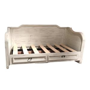 Marla Daybed