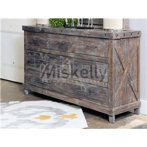 Dressers In Jackson Pearl Madison Ridgeland Flowood Mississippi
