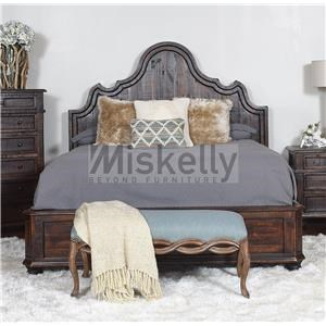 Vintage At Miskelly Furniture Jackson Mississippi Furniture Store