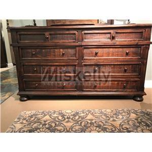 Bedroom Furniture Miskelly Furniture Jackson Mississippi