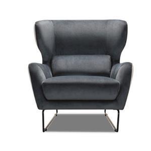 Terrific Violino Dunk Bright Furniture Syracuse Utica Binghamton Beatyapartments Chair Design Images Beatyapartmentscom