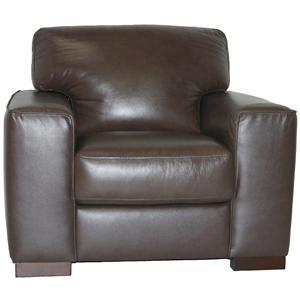 Violino 30480 Chair