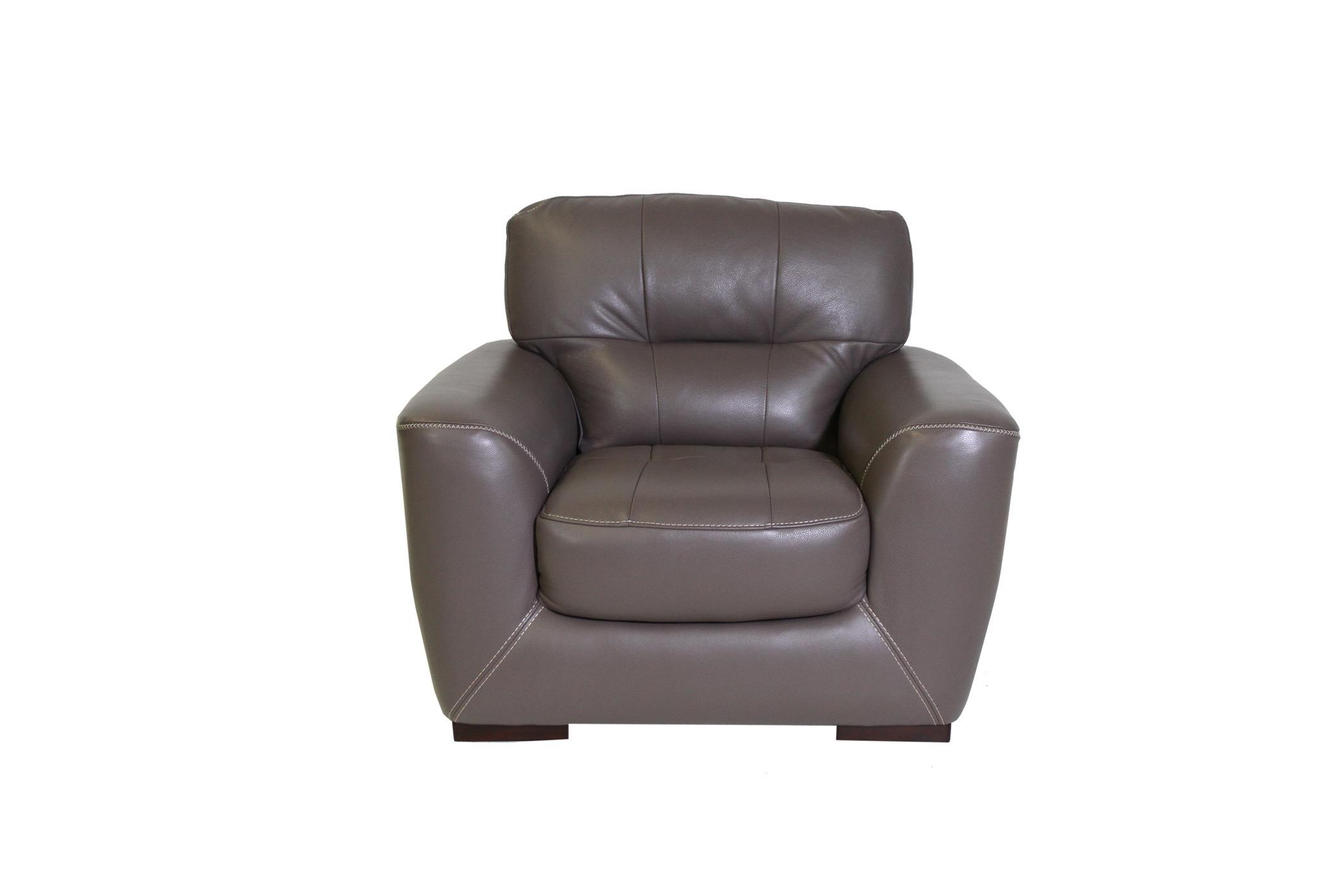 Violino Twilight Chair - Item Number: 30558-1P Twilight