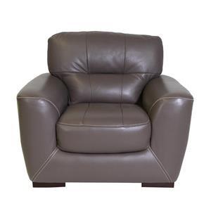 Violino Twilight Chair